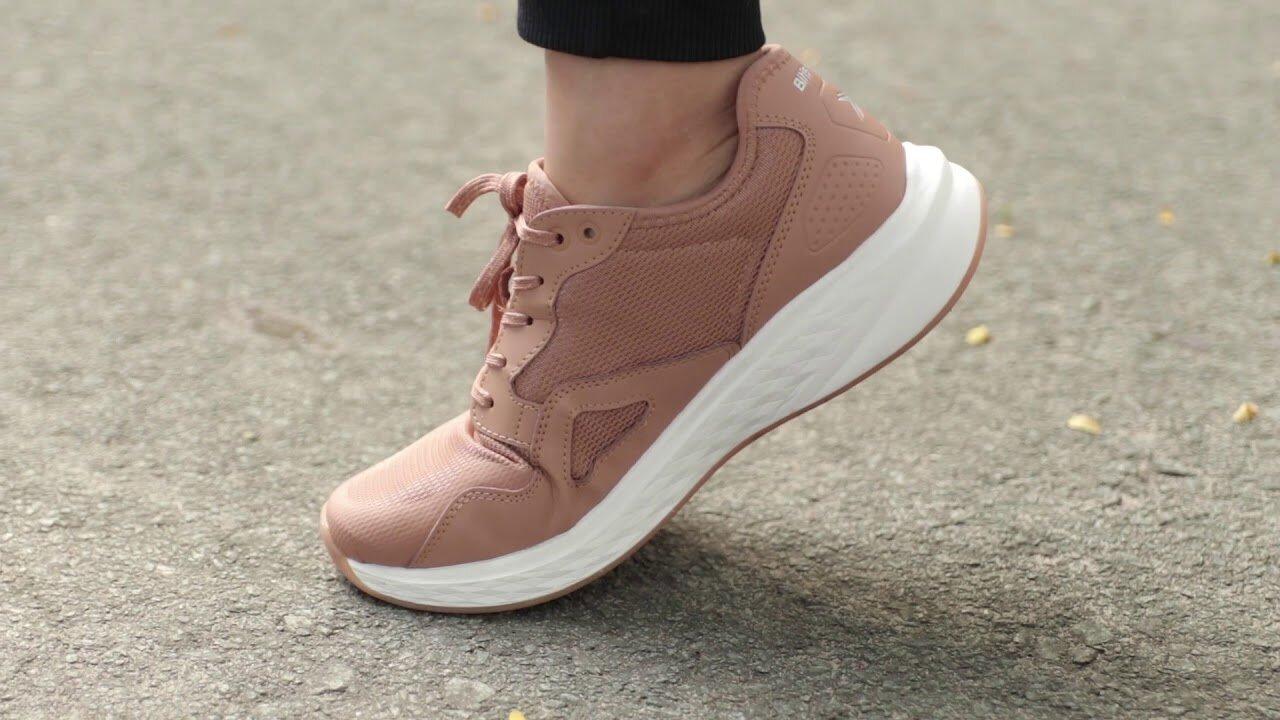 Có miếng lót giày y khoa Spenco bạn sẽ được gạt đi nỗi lo về chấn thương, dị tật chân ở cả người lớn và trẻ em.