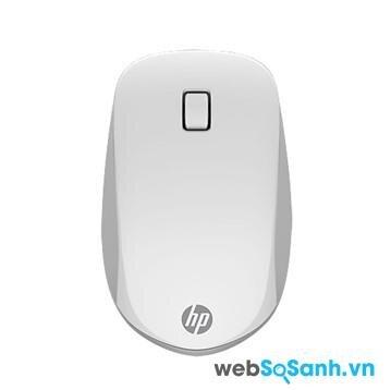 Chuột máy tính HP Z5000 - Chuột không dây