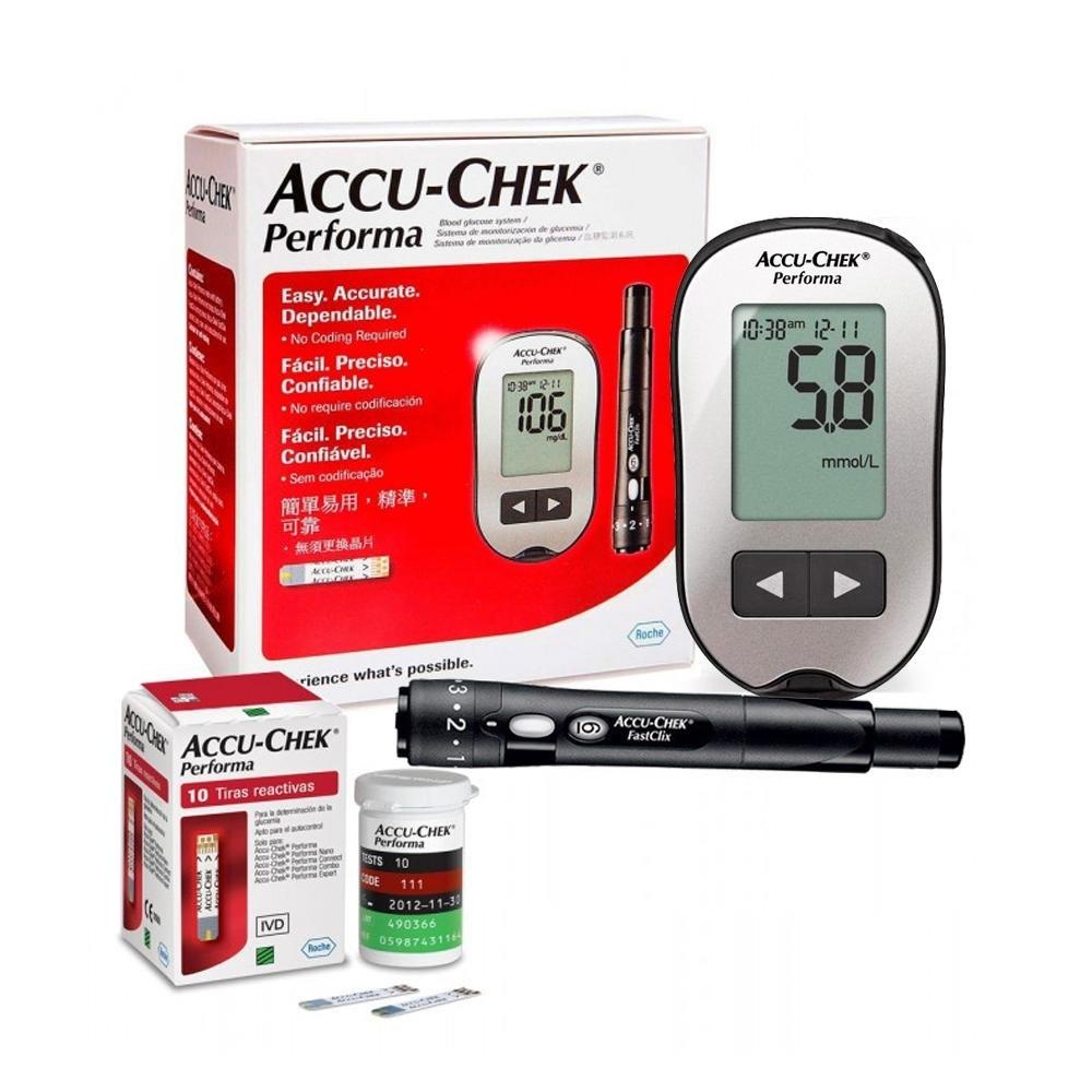 máy đo đường huyết giá bao nhiêu