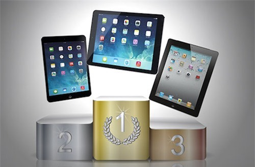 iPad-tablet-battery-3017-1392286401.jpg