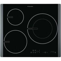 Bếp điện từ Electrolux EHD60010P