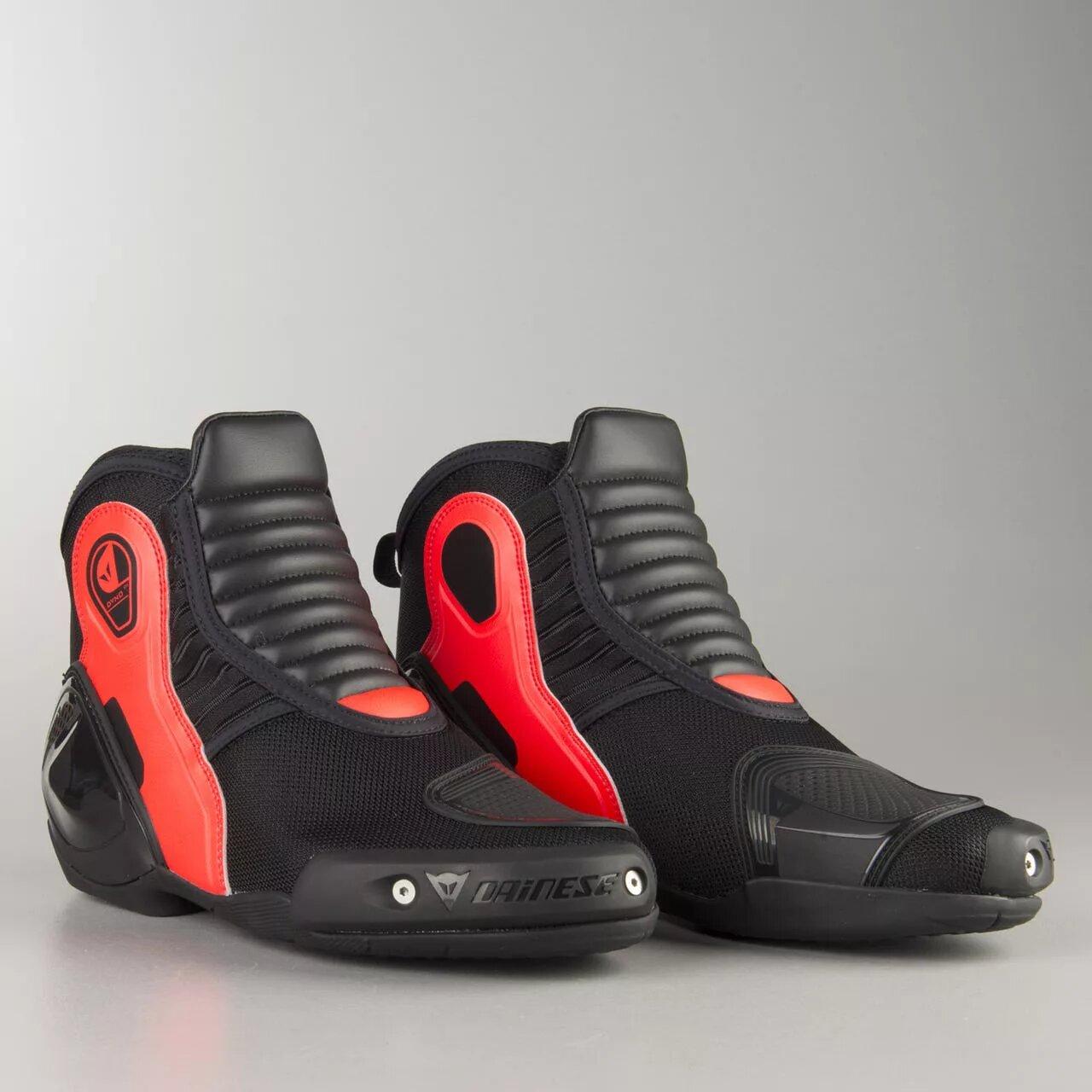 Chọn giày bảo hộ phù hợp với mục đích và nhu cầu sử dụng
