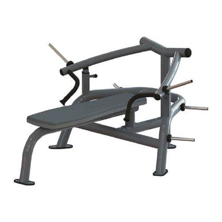 Ghế tập gym đa năng Vifa Sport VIF632120