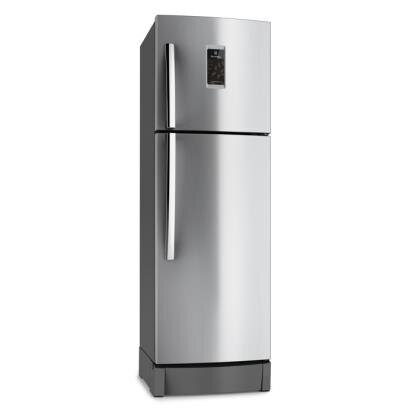 Tủ lạnh Electrolux ETB2100PE (ETB-2100PE) - 210 lít, 2 cửa