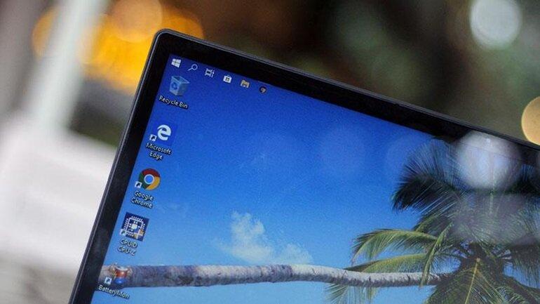 laptop lenovo yoga 530