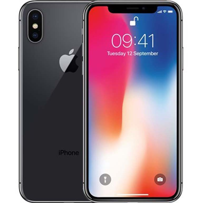 so sánh iphone và iphone 11