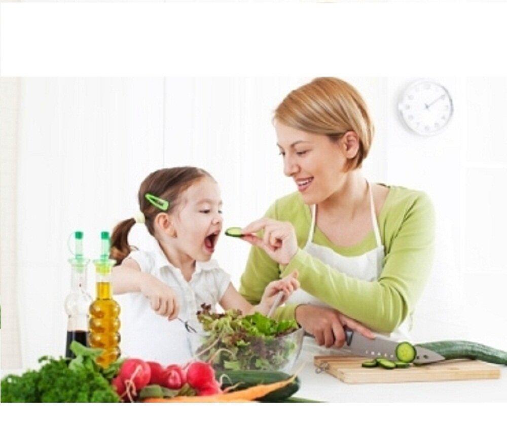 Nonan KD-06 loại bỏ độc tố trên thực phẩm