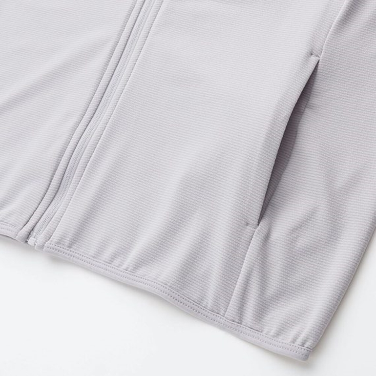 áo chống nắng uniqlo airism 2019