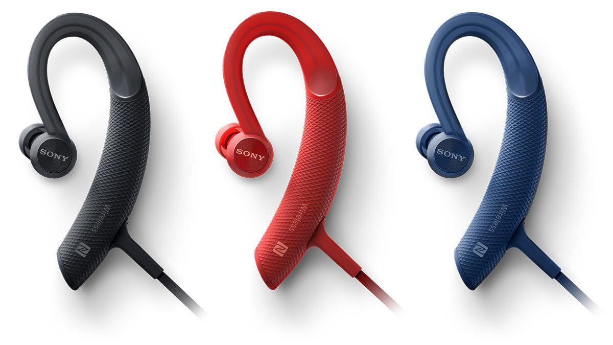 Thời lượng pin của tai nghe iPhone