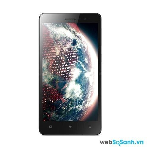 IPS LCD 16M màu