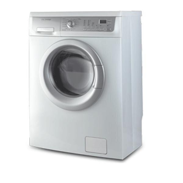 Electrolux EWF10751