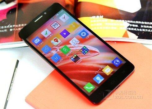 Alcatel-One-Touch-iDol-2665-1389774023.j