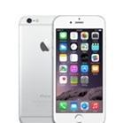 Điện thoại Apple Iphone 6S - 16GB, màu trắng