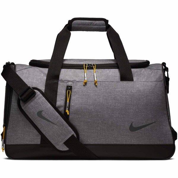 Túi xách golf Ping Duffel Bag BAG32462-101