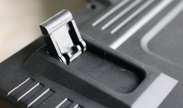 bàn phím cơ cerberus mech rgb