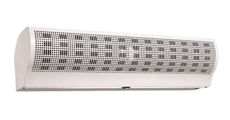6 thương hiệu quạt cắt gió điều hòa phổ biến trên thị trường hiện nay