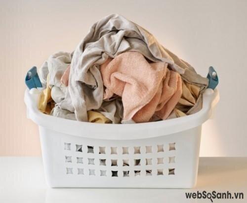 Sanyo ASW-U90NT có khối lượng giặt phù hợp với gia đình 5 đến 7 người (nguồn: internet)