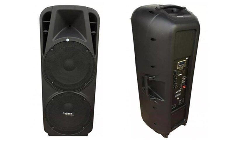 thiết bị âm thanh ở đâu rẻ và chất lượng nhất