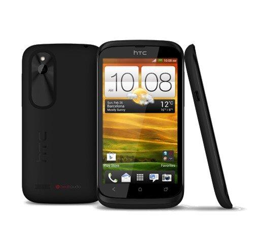 HTC Desre V