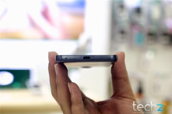 Trên tay Alcatel One Touch Idol: Lựa chọn tầm trung sáng giá-image-1385547150801