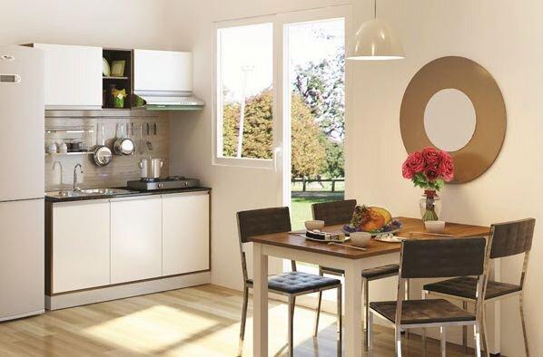 Lựa chọn được đúng sản phẩm cần và đúng sở thích sẽ khiến bạn cùng gia đình có cuộc sống thoải mái, dễ chịu và thuận tiện sinh hoạt hơn rất nhiều.