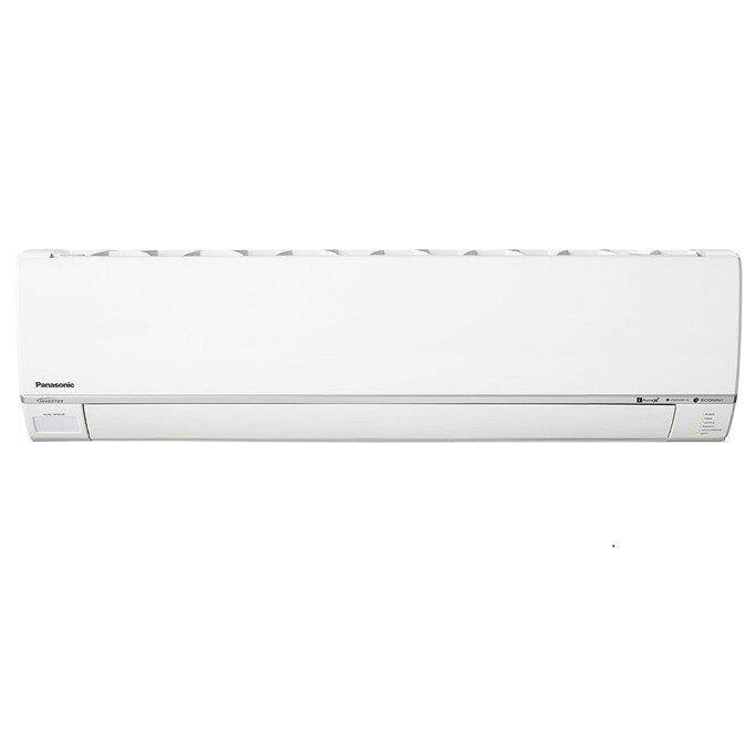 Điều hòa - Máy lạnh Panasonic CU/CS-U9SKH-8 - Treo tường, 1 chiều, 9000 BTU