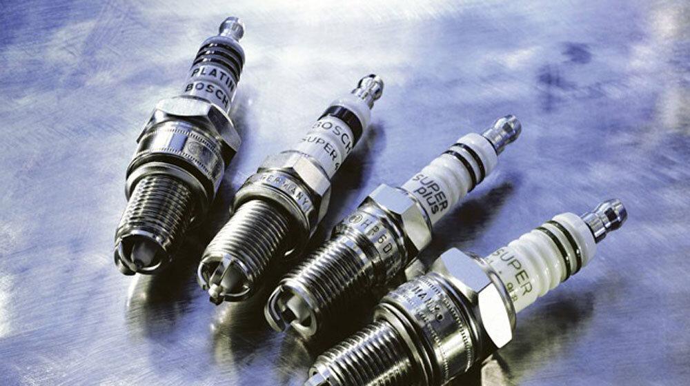 Tùy loại xe, phân khối và tốc độ sử dụng sẽ có các loại bugi phù hợp để đảm bảo độ bền cho máy