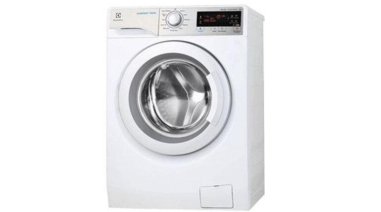 Máy giặt Electrolux Inverter 9Kg EWF12933 (cửa ngang) – Giảm 24% GIÁ CHỈ CÒN 12.990.000 vnđ