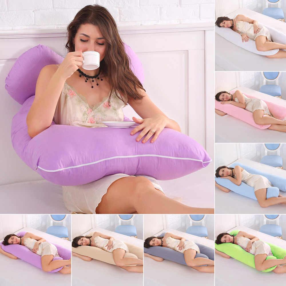 Sản phẩm được thiết kế phù hợp với thể trạng phụ nữ Việt Nam