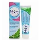 Kem tẩy lông Veet dành cho da nhạy cảm
