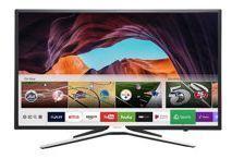Smart Tivi LED Samsung UA32M5500 (UA-32M5500) - 32 inch, Full HD (1920 x 1080)