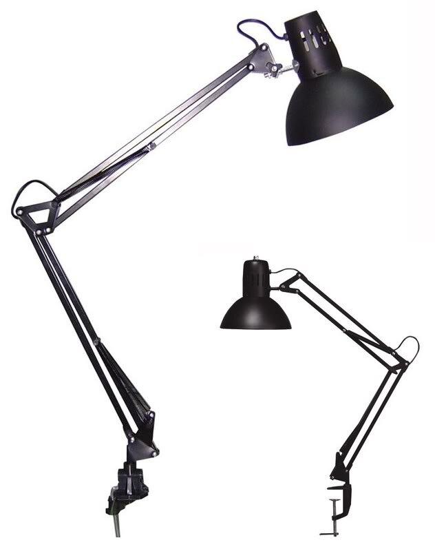 đèn bàn kẹp mua ở đâu