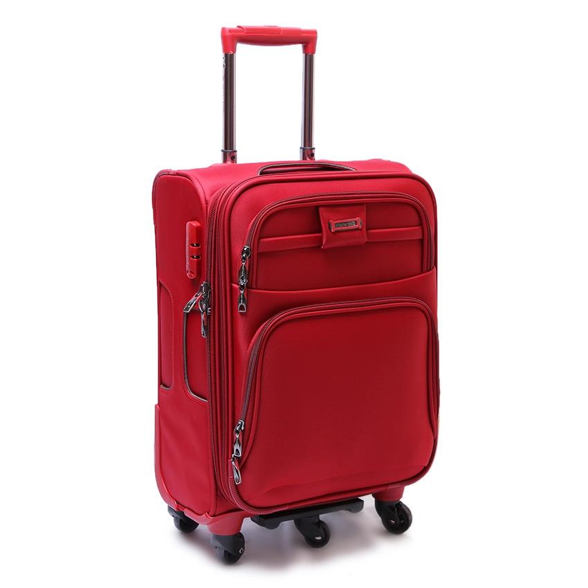 vali giá rẻ