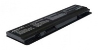 Pin Laptop Dell A840