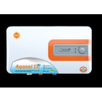 Bình nước nóng Agassi Di 30L