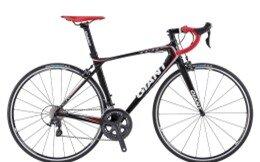 Xe đạp cuộc GIANT TCR ADV 1