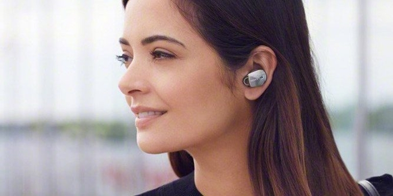 kinh nghiệm chọn mua tai nghe true wireless