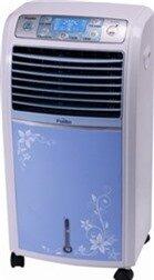 Quạt hơi nước Fushibo FB-AL811A - 85W