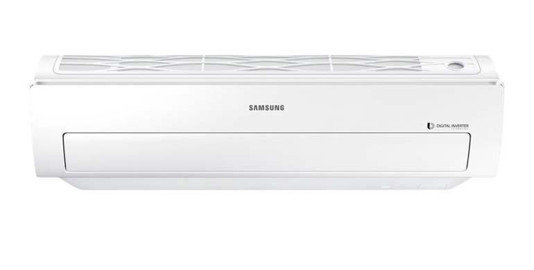 Điều hòa Samsung 1000btu