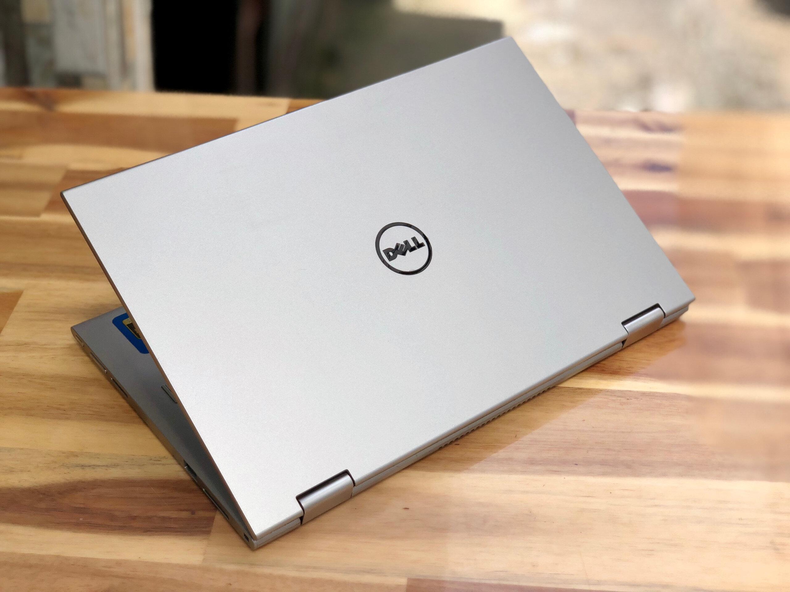 Sản phẩm Dell Inspiron 3148 với thiết kế trang nhã, tinh tế