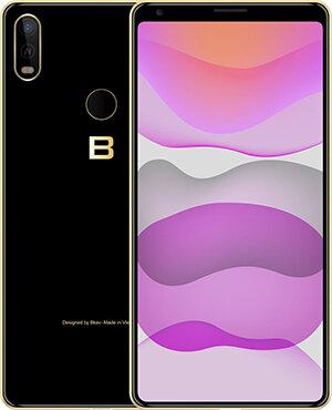 điện thoại bphone b60