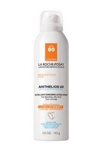 Best Sunscreen for Sensitive Skin