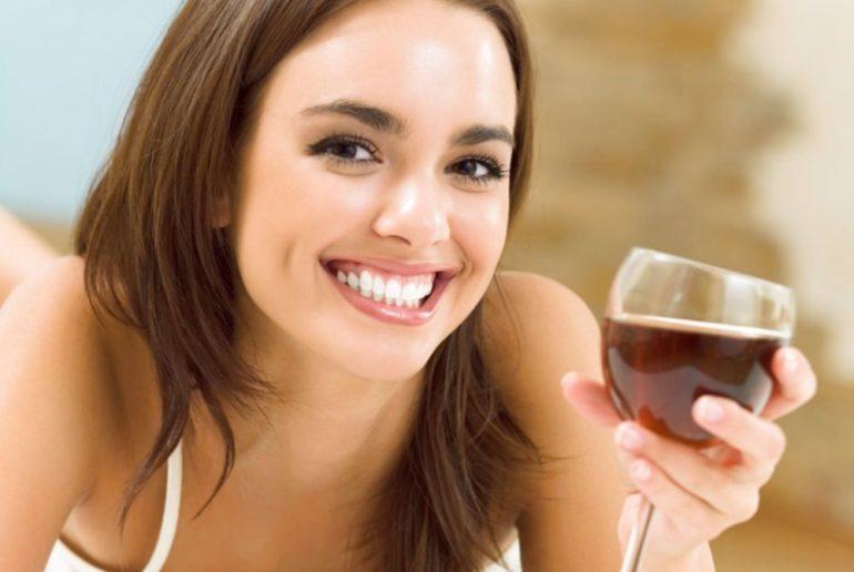 rượu-vang