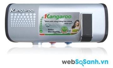 Kangaroo KG65