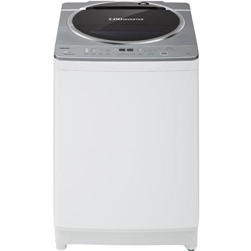máy giặt Toshiba lồng đứng 10kg loại nào tốt