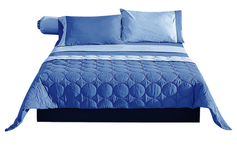 Bộ sản phẩm ga trải giường cho bạn giấc ngủ ngon mỗi ngày
