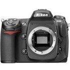 Máy ảnh DSLR Nikon D300 Body - 4288 x 2848 pixels