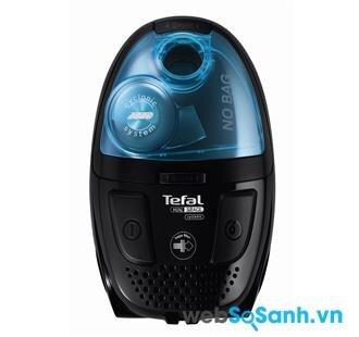 Tefal TW332188