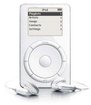 iPhone phiên bản trắng có thể chưa từng xuất hiện 2