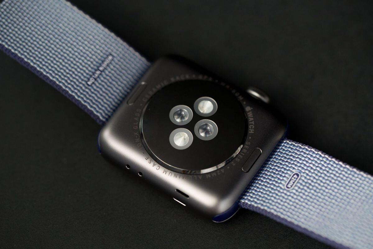 Apple Watch để làm gì ngoài chức năng hỗ trợ xem giờ?